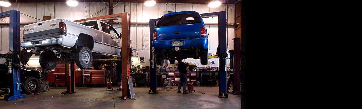 Town Country Toyota Collision Center Auto Body Repair